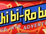 Chibi-Robo-Plug-Into-Adventure-GameCube