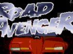 Road-Avenger-Banner
