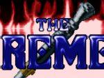 The-Firemen-SNES-Logo