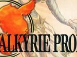 Valkyrie-Profile-PS1