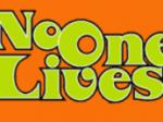 nolf-banner