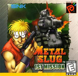 slug5
