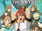 tales of the abyss box