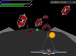 generic-space-game