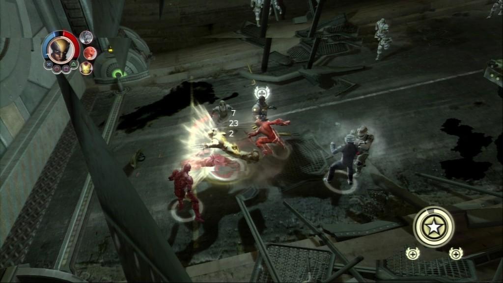 marvel-ultimate-alliance-2-playstation-3-ps3-081