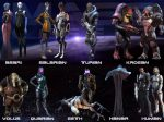 pic_mass_effect_races