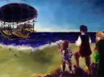 airship_sm
