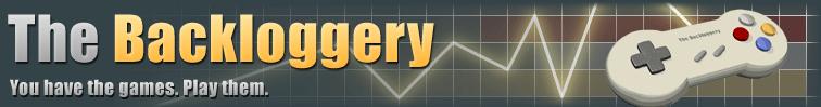 backloggery-logo
