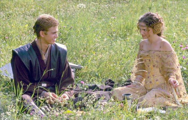 ep2_picnic