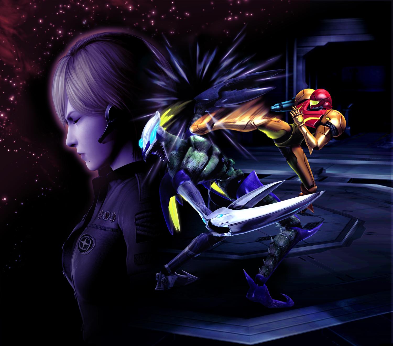 Top 10,mejores juegos de Wii 2012