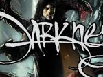 darkness_block