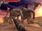 Dinosaur... Aardvark... Thing?
