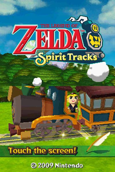 spirit-tracks-1