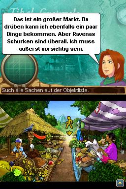 SamSwift DS 02