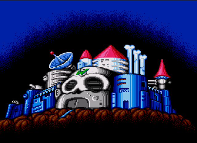 wily-castle