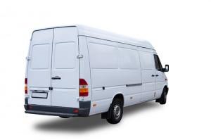 White_van