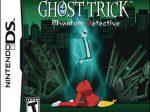 ghost_trick_boxart_US