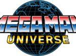 Mega Man Canceledverse