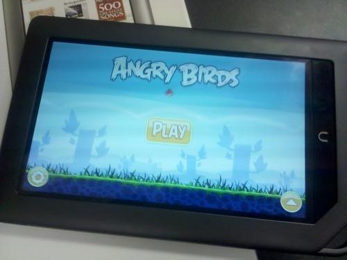 angrybirdstitle