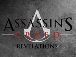 Assassins-creed-revelations1