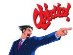 phoenix-wright-objection