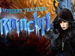 mystery-trackers-raincliff-top