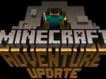 Minecraft-1.8-Adventure-Update