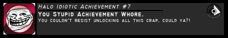 achievement_halo_achievement-whore