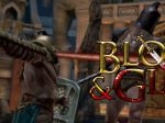 blood-glory-banner