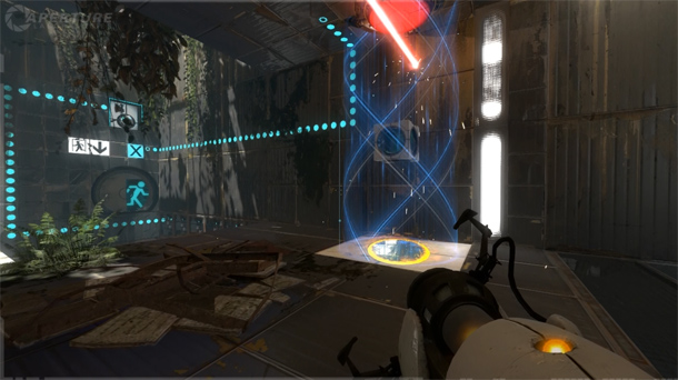 portal2story