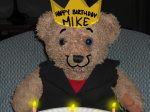mikebday