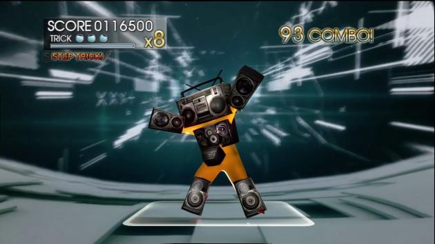 unlockable-character-boombox-man
