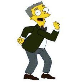 Simpsons_Waylon_Smither