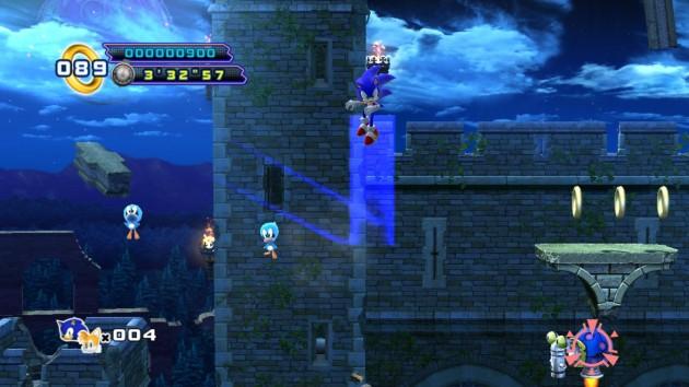Sonic 2012-05-01 08-54-05-95
