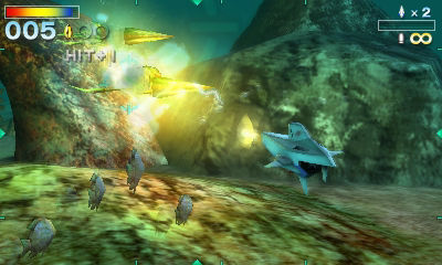 Star_Fox_64_3D_screenshot_15