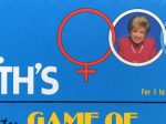 dr-ruth-game