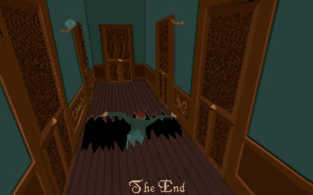 3rd_Floor_Corridor_Death