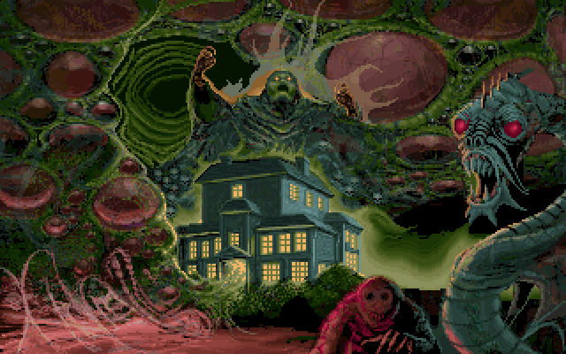 459259-alone-in-the-dark-pc-98-screenshot-another-beautiful-game
