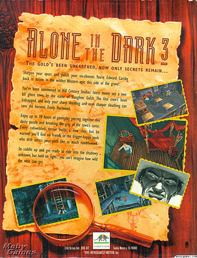 936full-alone-in-the-dark-3-cover