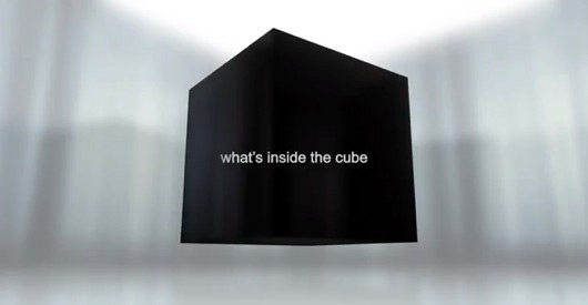 curiosity-whats-inside-the-cube
