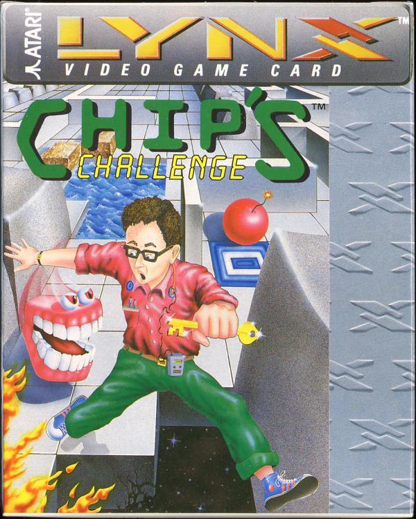 b_ChipsChallenge_front