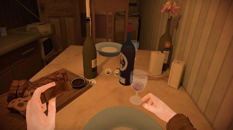 dinner-date-1