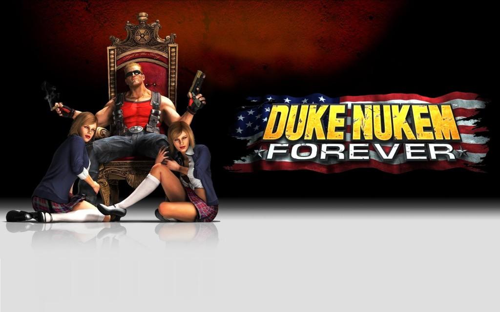 duke-nukem-forever-chap20