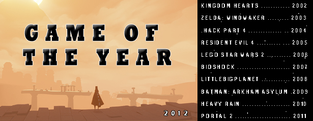 game-of-the-year-2012