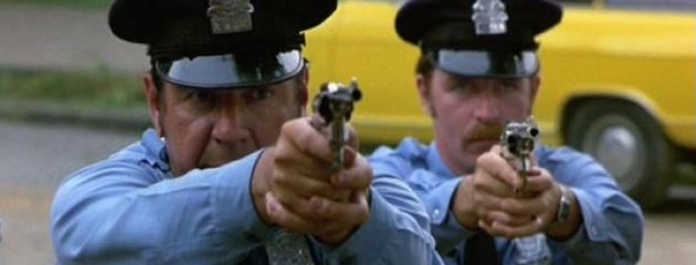 police-header