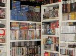 videogame-collection-auction