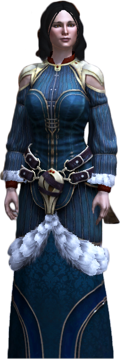 bethany_dragon_age_2_render_by_micro5797-d3c5otk