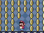 Super-Mario-World-Coins-Everywhere