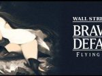 Wall-Street-Kid-2-Bravely-Default-Flying-Fairy