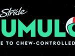 Stride-Gumulon-iOS